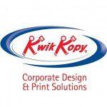 thumbnail_Kwik Kopy Logo V2
