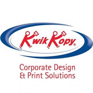 Kwik Kopy Franchise