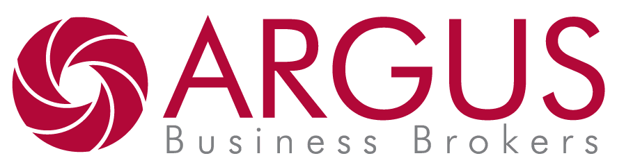 Argus Business Brokers